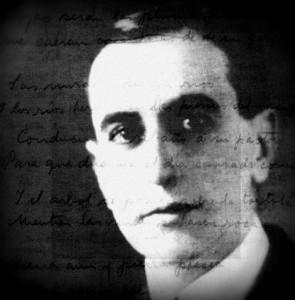 Vicente Huidobro 8