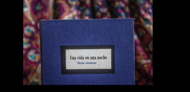 albeiro-poesia-libro-UNA VIDA EN UNA NOCHE