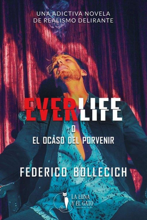 everlife_literariedad