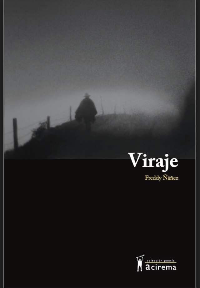 libro-viraje-de-freddy-nanez-D_NQ_NP_611761-MLV26458222045_112017-F