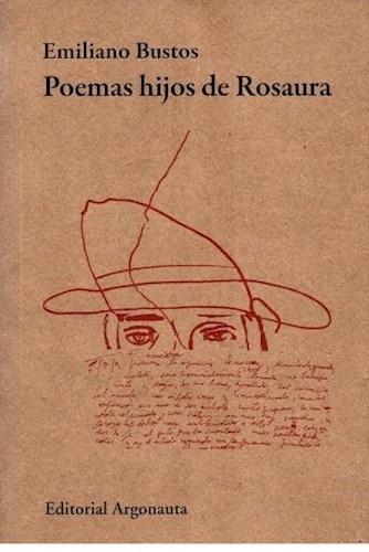 emiliano-bustos-poemas-hijos-de-rosaura-