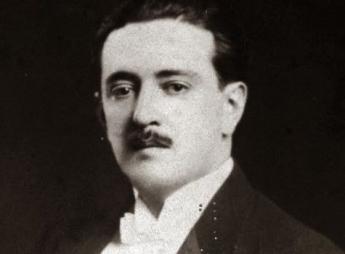 José Eustasio Rivera, Revista Literariedad