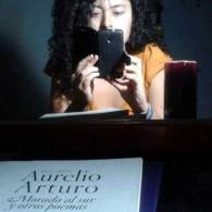 Angélica-Rodríguez-Vargas_Revista-Literariedad