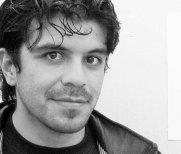 Jonathan Alexander España Eraso, Revista Literariedad