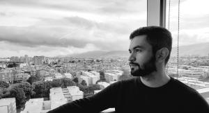 Sergio Pineda, Revista Literariedad