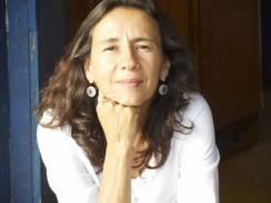 María Tabares
