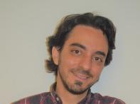 Alejandro Medina Franco, Revista Literariedad.jpg