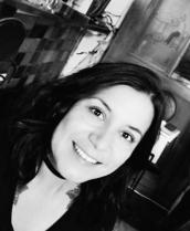 Nancy Mendoza, Revista Literariedad
