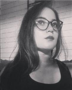 Ana María Rivas, Revista Literariedad