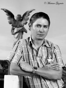Noé Lima, Revista Literariedad