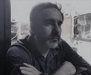 Eduardo Sabugal Torres, Revista Literariedad