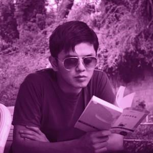 Matheus Kar, Revista Literariedad