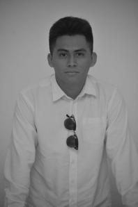 Mauricio Morales - Revista Literariedad