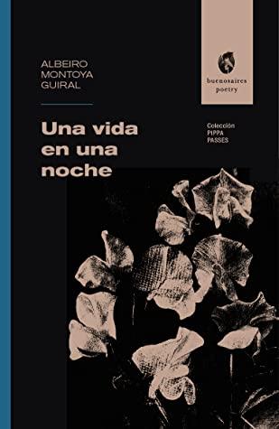 Una vida en una noche, Albeiro Montoya Guiral